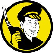 CpT İstasyon icon