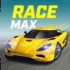 Icona Race Max