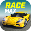 Race Max ikona