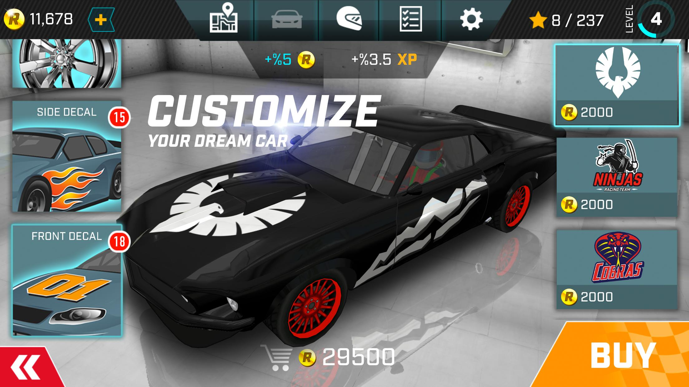 Race Max For Android Apk Download