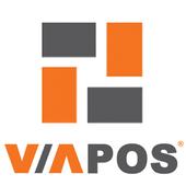 ViaPOS Mobile icon