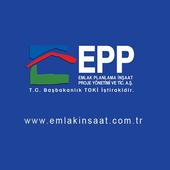 EPP KATALOG icon