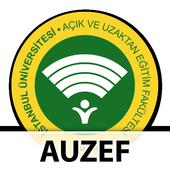 İÜ AUZEF icon