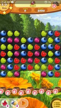 Fruit Village screenshot 14