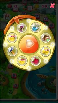 Fruit Village screenshot 2