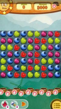 Fruit Village screenshot 4