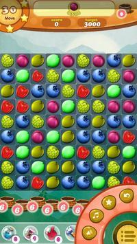 Fruit Village screenshot 5