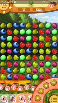 Fruit Village screenshot 6
