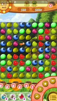 Fruit Village screenshot 7