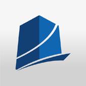 Yazılım A.Ş. Teknorob icon