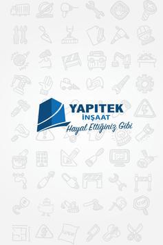 Teknorob Bursa poster