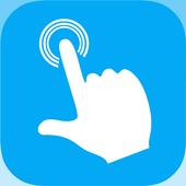 Easy Lock icon