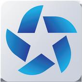 KaanAir icon