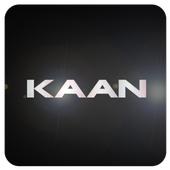 Kaan Launcher icon