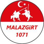 MaKBiS icon