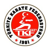 Türkiye Karate Federasyonu icon