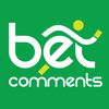Bet Comments - Pro Bet Tips ikona