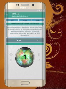 Sofu  7.0 | Kuran, Namaz Vakitleri, Ezan Vakitleri screenshot 13