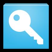 Passwordigy Password Generator icon