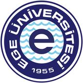 Ege Duyuru icon