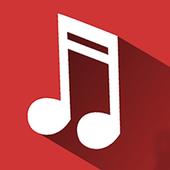 Şarkı Evreni Myt icon