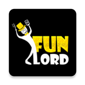 FunLord icon