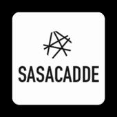 Sasa Cadde icon