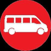 Servis Takip CRM icon