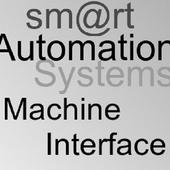 sm@rt HMI bySAS for Simatic S7 icon