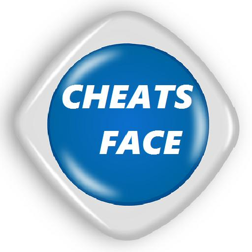 Cheats for Facebook Messenger for Android - APK Download