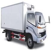 Lorrycargo icon