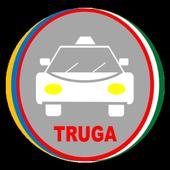 Truga icon