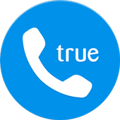 True-Caller ID Name icon