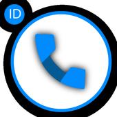 True Call - Caller ID & Location icon