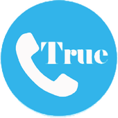 Guide for Truecaller Name ID icon