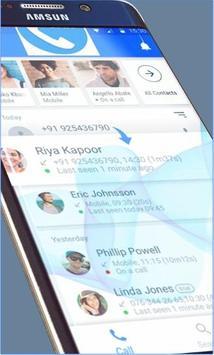 Guide for Truecaller Name ID screenshot 2