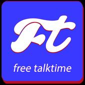 true balance app - recharge icon