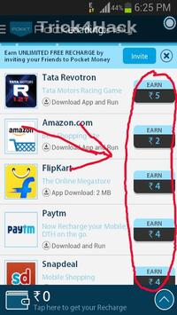true balance app - recharge for Android - APK Download