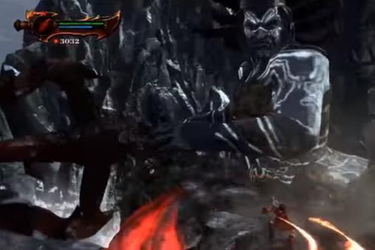 Best God Of War Hint screenshot 3