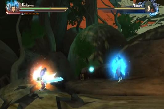 Best Hint Naruto Ultimate Ninja Storm 4 screenshot 5