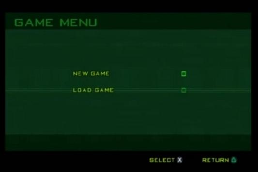 Free RoboCop Hint screenshot 6
