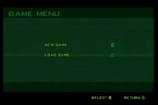 Free RoboCop Hint screenshot 3