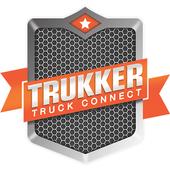 TruKKerUAE Driver icon