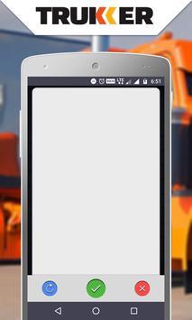 TruKKerUAE Driver screenshot 4