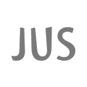 JUS icon