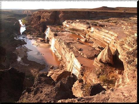 Colorado River wallpaper apk screenshot