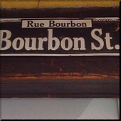 New Orleans wallpaper icon