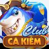 Cá Kiếm Club biểu tượng