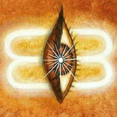 Shiv Aaradhana icon