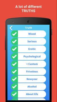 Truth or Dare Ultimate screenshot 6